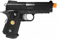 WE-HI-Capa-3-8-_WE-009_airsoft_zm1