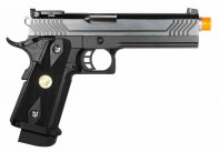WE-HI-Capa-5-1-M-Gas-Pistol_WE-004_airsoft_zm1