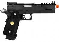 WE-Hi-Capa-51-Dragon-Type-B_WE-006_airsoft_zm01