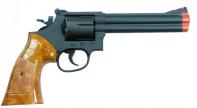 uhc-model-135-SDUG135-airsoft-pistol_zm1