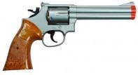 uhc-model-135-SDUG135S-airsoft-pistol_zm1