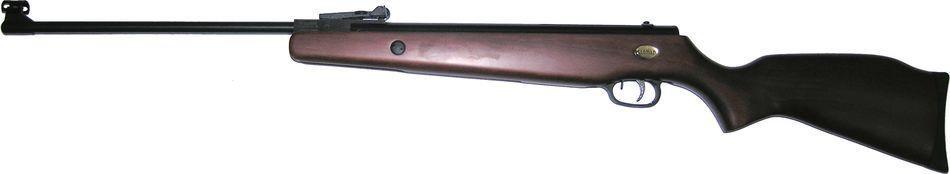 BEMAN RS2 1050 s interneta Обзор пневматической винтовки   Beeman RS1/RS2 Caliber BN 1072 air rifle