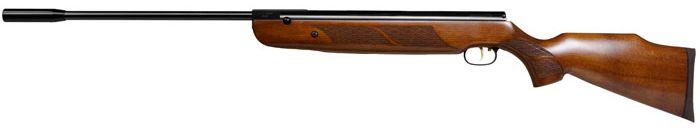 Beeman R1 BN 11010A zm Пневматическая винтовка Weihrauch HW80 или Beeman R1