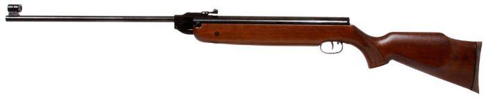 Weihrauch HW80 Air Rifle HW 403900 zm Пневматическая винтовка Weihrauch HW80 или Beeman R1