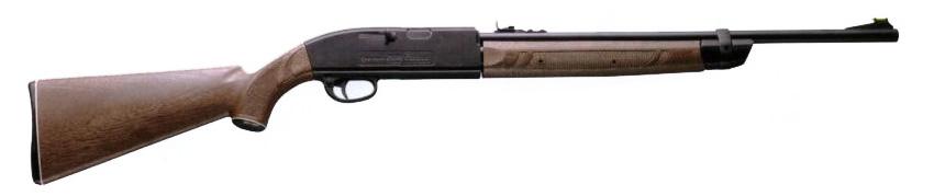 crosman 2100 rifle Crosman 2100   пневматическое оружие выживальщика