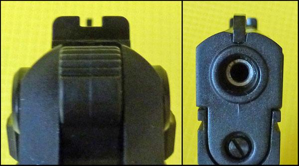 Umarex Walther CP88 08 Umarex Walther CP88   хороший выбор для целевой стрельбы