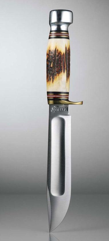10 Marbles Ideal 20 лучших ножей созданных человеком