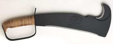 18 Woodsmans Pal 20 лучших ножей созданных человеком