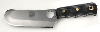 19 Knives of Alaska Brown Bear 20 лучших ножей созданных человеком