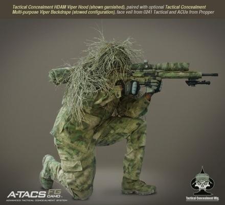 20121012 123300 Маскировочные костюмы от Tactical Concealment