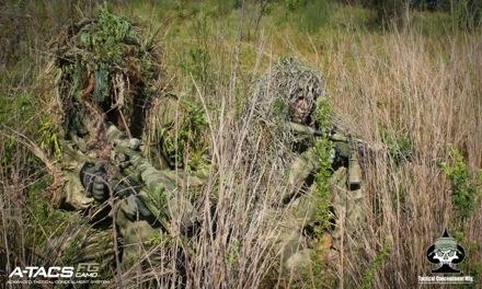 20121012 123421 Маскировочные костюмы от Tactical Concealment