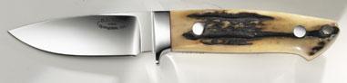 7 Loveless Drop Point 20 лучших ножей созданных человеком