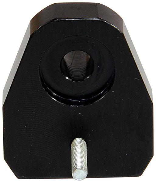 CP99SA 3 Модератор на Umarex Walther CP99