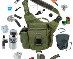the-survival-stores-maxpedition-versipack-de-luxe-go-bag-the-ultimate-survival-kit.-2543-p