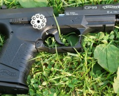 walther cp99 4