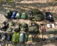 Bushcraft-Camping-Outfit-650