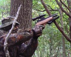 Evanix Renegade Hunting Pistol-05