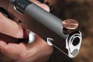 Shooting 005 300x200 Самые распространенные ошибки при стрельбе из пистолета