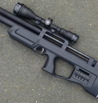 Cricket-.22-air-rifle-010