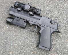 Umarex-action-pistols-Diana-34p-021