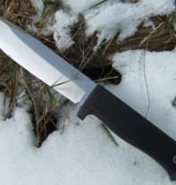 survival-knife