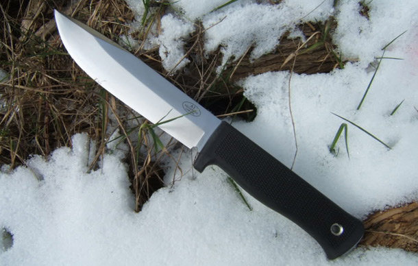 survival knife Нож для выживания