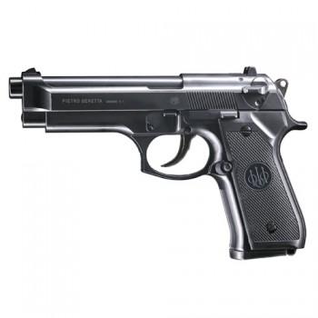 11 350x350 Пневматический пистолет Beretta M 92 FS