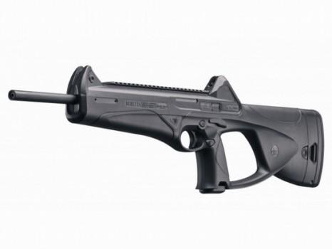2  466x350 Пневматическая винтовка Beretta CX4 Storm