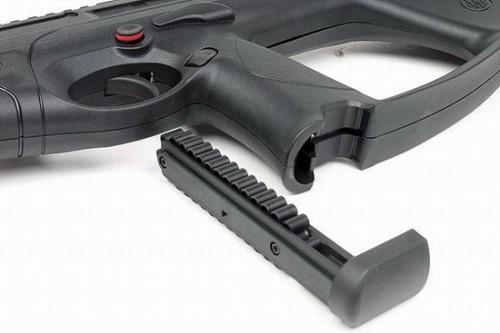 6  500x333 Пневматическая винтовка Beretta CX4 Storm