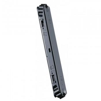 Пневматический пистолет Beretta PX4 Storm