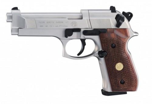 71 500x342 Пневматический пистолет Beretta M 92 FS