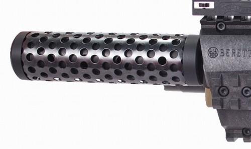8 500x296 Пневматический пистолет Beretta PX4 Storm