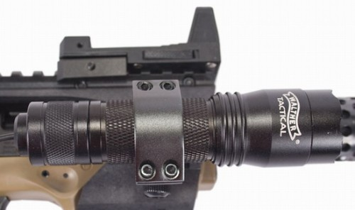 9 500x296 Пневматический пистолет Beretta PX4 Storm