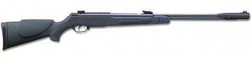 001l 500x115 Обзор пневматических винтовок для охоты